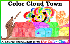 ColorCloudTown
