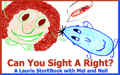 SightARight LaurieStorEBook