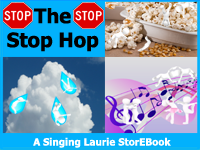 StopHop Laurie StorEBook
