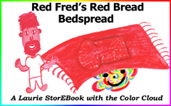 Fred'sBreadspread LaurieStorEBook