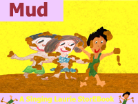 Mud LaurieStorEBook