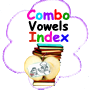 GoodBook Combination Vowels