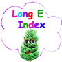 Long E Index